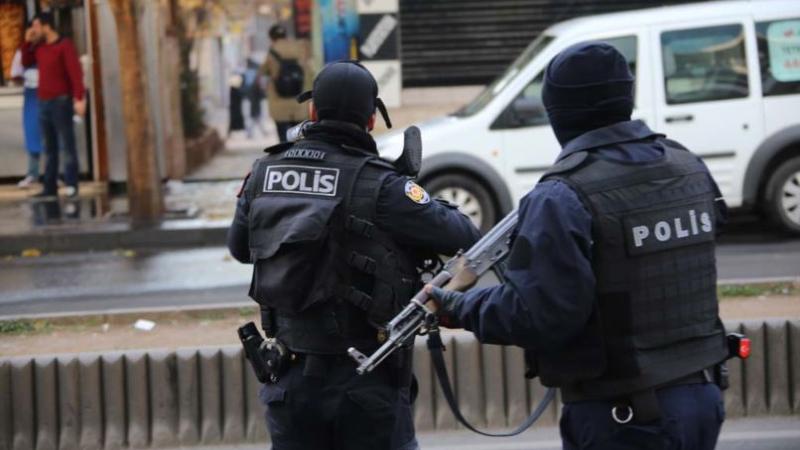 Թուրքիայում պնդում են, թե իրանական լրտեսական ցանց են բացահայտել