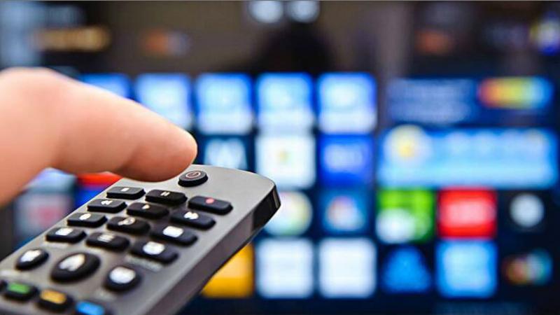 Մարզային հեռուստաընկերությունների հարցն ուսումնասիրվում է կառավարությունում. «Փաստ»
