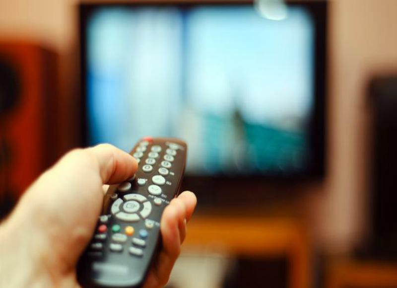 Մեդիածառայությունների ոլորտի օրենսդրական փոփոխությունների դեպքում հավանաբար 3-4 հեռուստաընկերություն կմնա. «Ժողովուրդ»