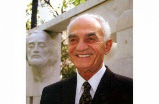 Կյանքից հեռացել է Սայաթ-Նովայի անվան երաժշտական դպրոցի երկար տարիների տնօրեն Ասատուր Հայկազյանը