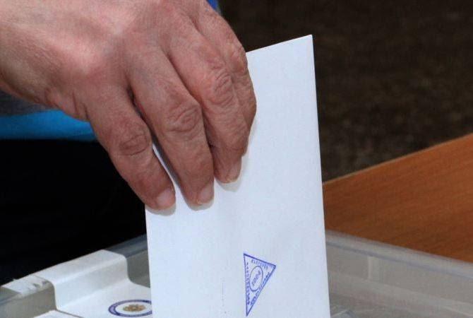 ՏԻՄ ընտրություններին ամենաակտիվը մասնակցում են Դպրեվանքում և Մարգարայում, պասիվ են Նոր Արտամետում