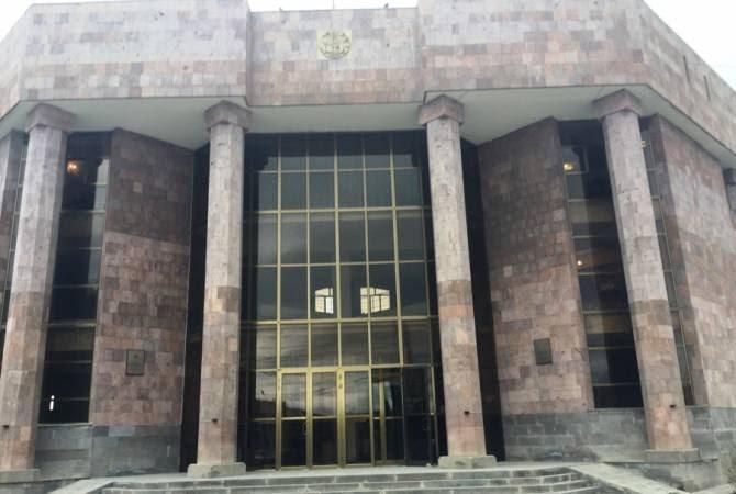 Ռուս զինծառայողի սպանության գործով դատական նիստերն այսուհետ կլինեն դռնփակ