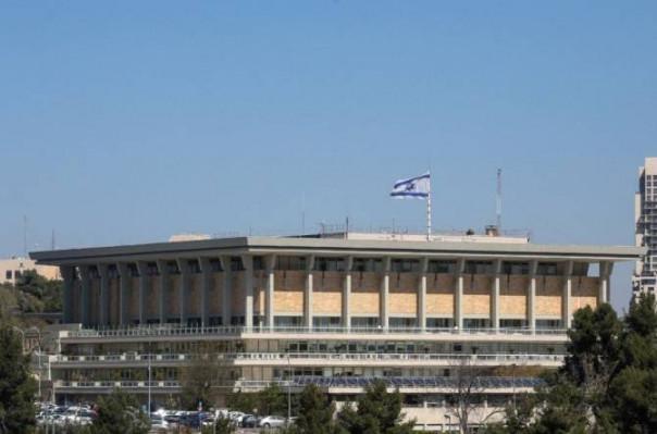 Հայոց ցեղասպանությունը ճանաչելու մասին օրինագիծն Իսրայելի Քնեսեթի օրակարգ կարող է մտնել հունիսի առաջին կեսին