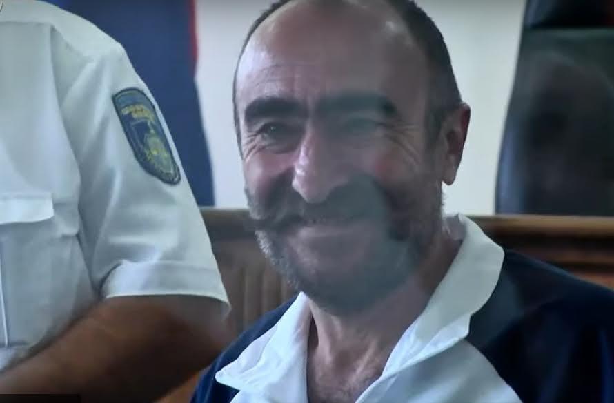 Մերժվել է Պավել Մանուկյանին երաշխավորությամբ ազատ արձակելու միջնորդությունը