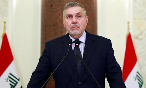 Իրաքում վարչապետ է նշանակել նախկին նախարար Մոհամմեդ Թաուֆիկ Ալաուիին