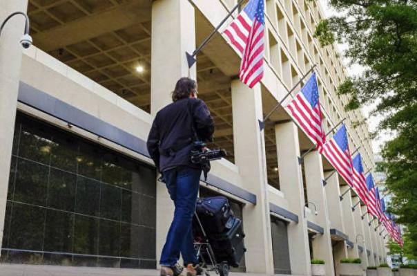 ԱՄՆ-ում փողերի լվացման համար ձերբակալվել է ՌԴ չորս քաղաքացի