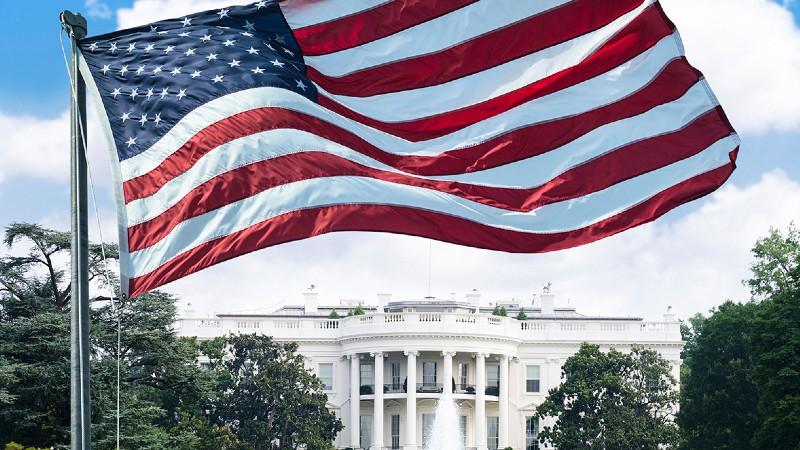 ԱՄՆ-ը լրացուցիչ 1 մլն դոլար է տրամադրում Հայաստանին՝ COVID-19-ի դեմ պայքարի համար