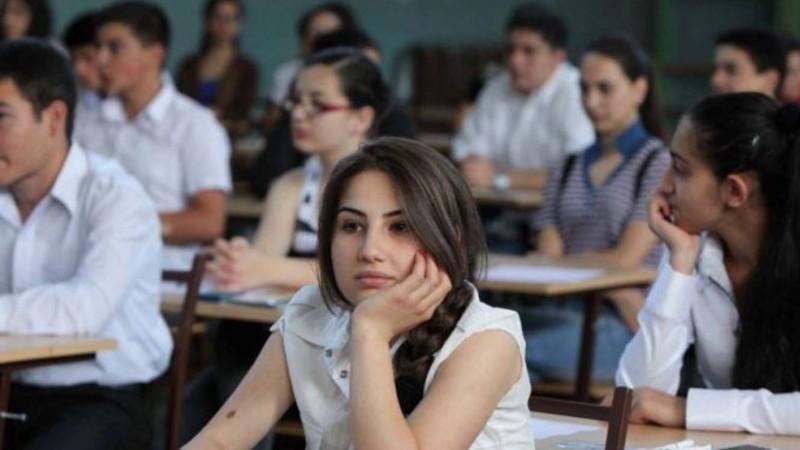 Աշխատող ուսանողները կարող են իրենց ուսման վարձը փոխհատուցել եկամտային հարկից. ՊԵԿ