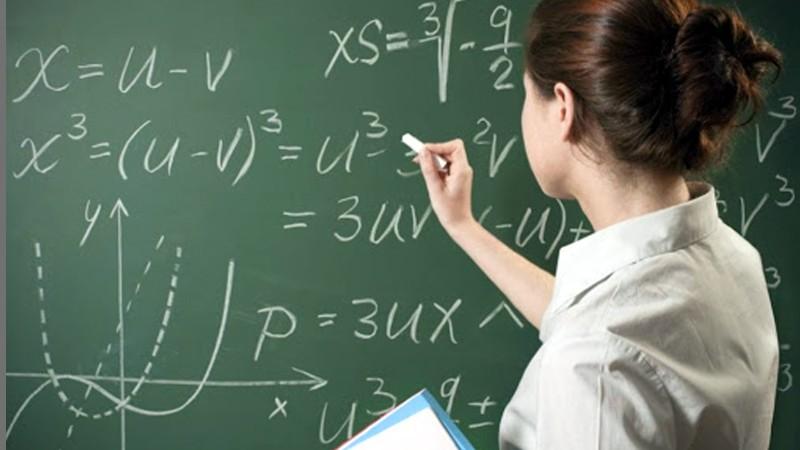 62 ուսուցիչ ստացել է առաջին, երկրորդ և երրորդ աստիճանի տարակարգ