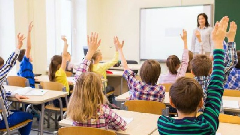 Անթույլատրելի է ուսուցչին որպես շահախնդիր կերպար ներկայացնելու երևույթը․ ԿԳՄՍՆ