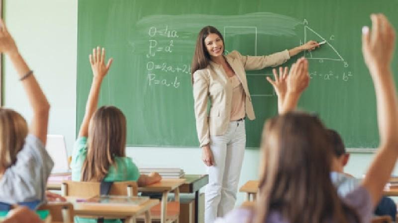 Քննական գործընթացում ներգրավված ուսուցիչներին կտրամադրվի վճարովի այլ հանգստյան օր