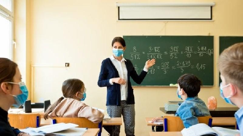 Հրապարակվել են կամավոր ատեստավորման արդյունքները. ուսուցիչները կստանան հավելավճար