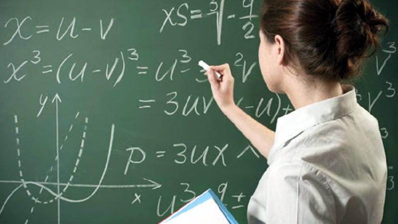 Ատեստավորում անցնելու դեպքում ուսուցիչը կարող է ունենալ աշխատավարձի 50 % բարձրացում. հաստատվել է ընթացակարգը