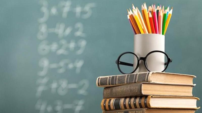 Օրենքի նախագծով արմատական փոփոխություններ են առաջարկվում բարձրագույն կրթության եւ գիտության ոլորտներում. ԿԳՄՍՆ