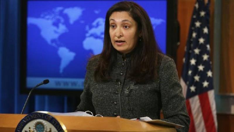 ԱՄՆ-ն աջակցում է Թուրքիայի հետ Հայաստանի փակ սահմանների վերաբացման ջանքերին․ պետքարտուղարի տեղակալ (տեսանյութ)