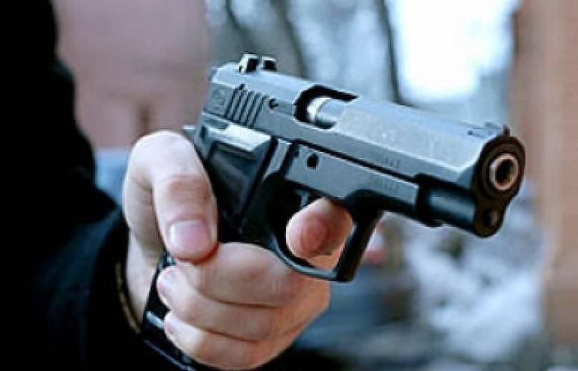 Մերձմոսկովյան Միտիշչի քաղաքում հայ գործարար է սպանվել