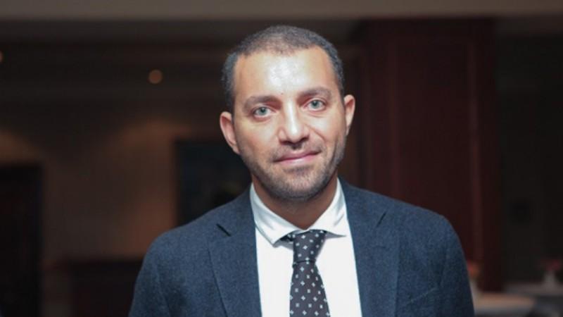 Էկոնոմիկայի նախարար Վահան Քերոբյանի գլխավորած պատվիրակությունը կմեկնի Իրան