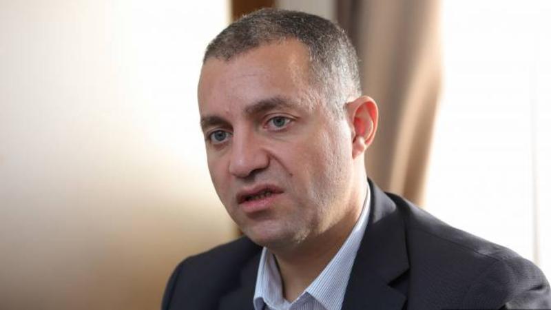 Վահան Քերոբյանը հերքել է տարածված լուրերը, թե հայաստանյան վառելիքի շուկայում արտասահմանցի նոր ներդնողը կապ ունի ադրբեջանական ընկերությունների հետ