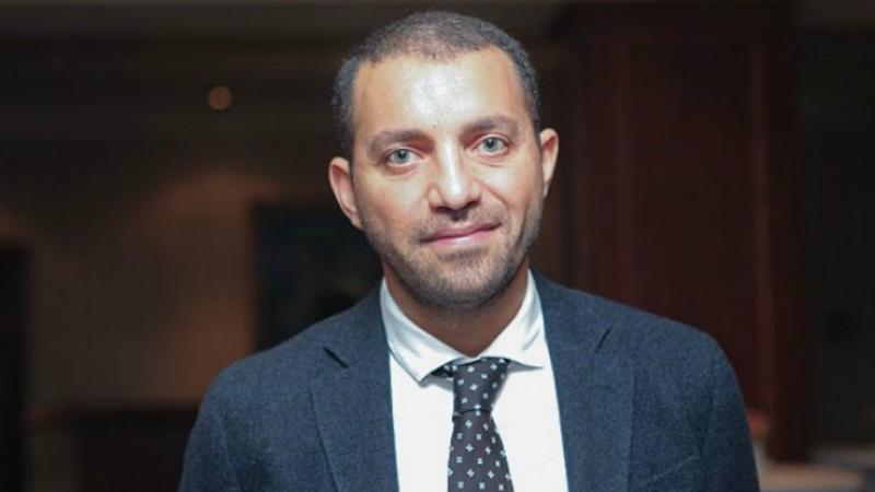 Համոզված եմ, որ ճիշտ կազմակերպված և արդյունավետ աշխատանքի շնորհիվ Հայաստանի տնտեսությունը կհասնի նոր վերելքների. Քերոբյան