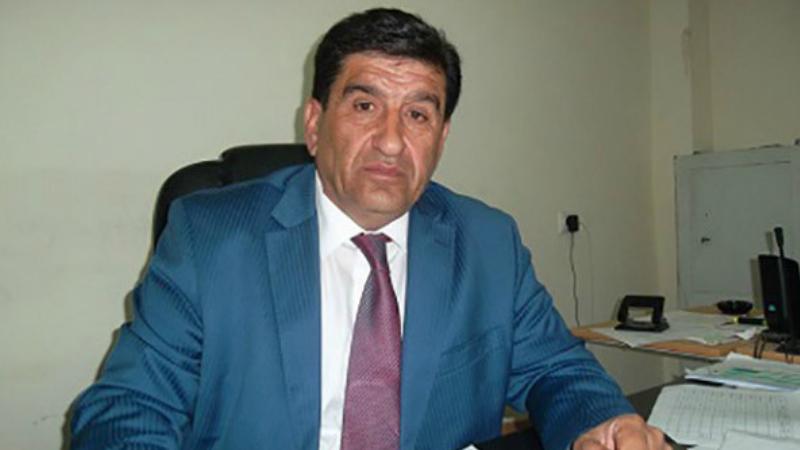 Նախկին պատգամավոր Վանիկ Ասատրյանը կալանավորվել է․ «Հայկական Ժամանակ»