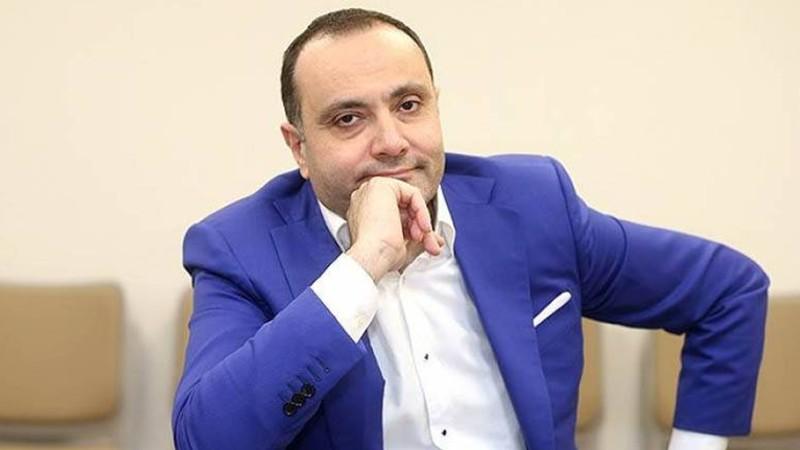 Անհրաժեշտության դեպքում Երևանը պատրաստ է դիմել Մոսկվային` ռուսական զենքի նոր մատակարարումների համար. ՌԴ-ում ՀՀ դեսպան