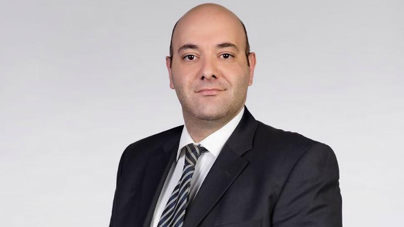 Վարդգես Զուռնաչյանը դադարեցրել է իր  անդամակցությունը «Լուսավոր Հայաստան» կուսակցությանը