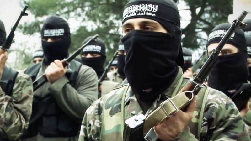 Որքան էլ կոտորվում են, միևնույն է, տարածաշրջանի համար մեծ վտանգ են ներկայացնում ահաբեկիչները․ «Փաստ»