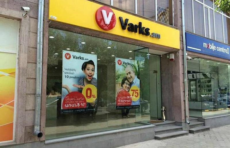 «Varks.am»-ի աշխատակիցների նկատմամբ ավազակային հարձակում և կողոպուտ կատարելու համար մեղադրանք է առաջադրվել 28-ամյա երիտասարդին