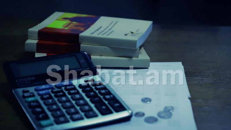 Վարկային թեմային կվերադառնան մի քանի ամսից. «Փաստ»