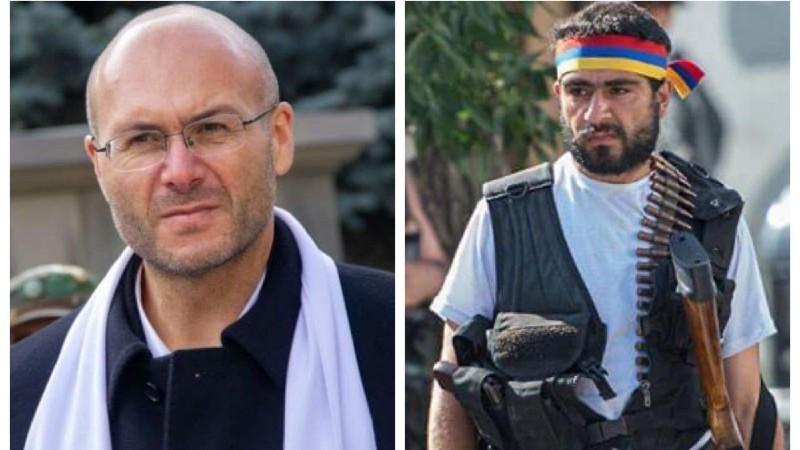 Վարուժան Ավետիսյանին 7 տարի ազատազրկում, Սմբատ Բարսեղյանին՝ 25 տարի. հրապարակվեց «Սասնա ծռերի» 10 անդամի գործով վճիռը