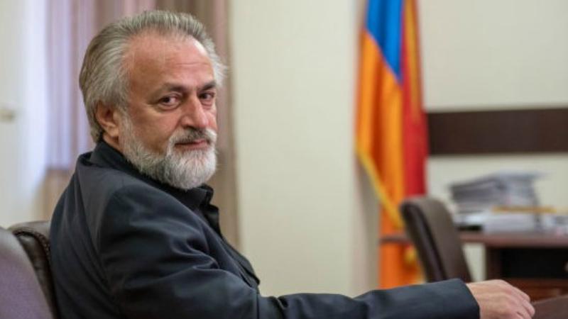 Քաղաքաշինության կոմիտեի նախագահ Վահագն Վերմիշյանին կալանավորելու որոշումը կբողոքարկվի․ պաշտպան
