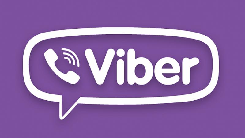 Viber-ի միջոցով կեղծ հաղորդագրություն է տարածվում. Անձնական տվյալների պաշտպանության գործակալություն