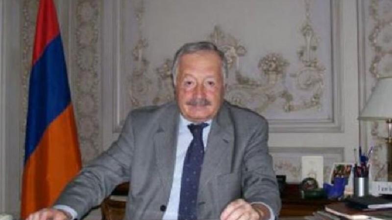 Վիգեն Չիտեչյանի մահվան կապակցությամբ ստեղծվել է թաղման հանձնաժողով