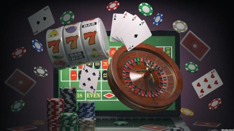 Վիճակախաղերը կգովազդվեն որոշակի ժամերի. Ինչ փոփոխություն է առաջարկվում. «Ժամանակ»