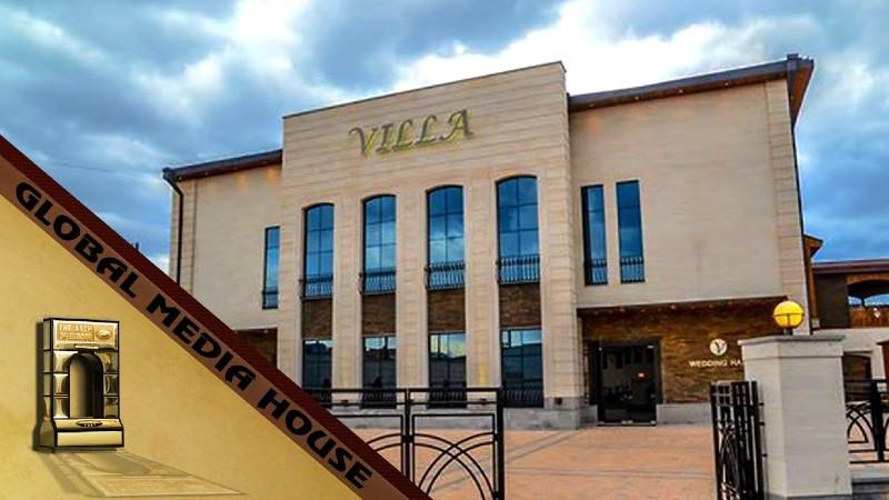 Պարետը 24 ժամով արգելել է 119 տնտեսվարողի, իսկ 72 ժամով՝ «Վիլլա Հիլս»-ի գործունեությունը