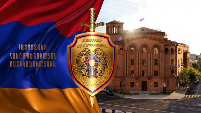 Հոկտեմբերի 16-ի ժամը 10․00-ի դրությամբ հայտնաբերվել է արգելված հրապարակումների 82 դեպք․ ոստիկանություն