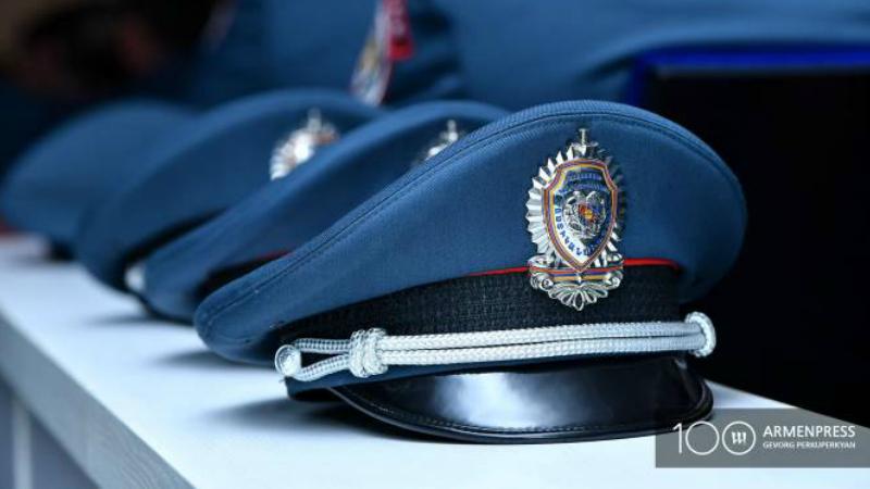 Քաղաքական գործընթացների վերաբերյալ ոստիկանությունը միատարր ու միակարծիք չէ․ «Փաստ»
