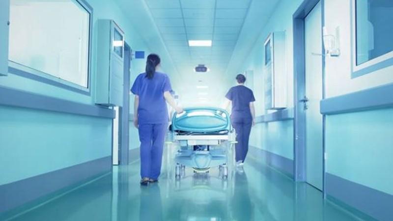 Վրաերթի ենթարկված 57-ամյա կինը հիվանդանոցում մահացել է