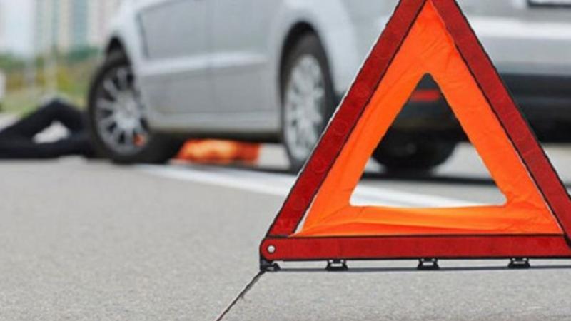 Գեղարքունիքում անհայտ մեքենայի վարորդը մահացու վրաերթի է ենթարկել հետիոտնին և հեռացել