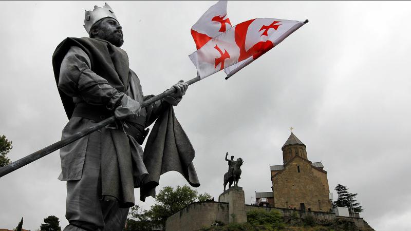 Վրաստանը հաշվում է հայ-ադրբեջանական պատերազմից հասցվող իր նյութական կորուստները. «Ժամանակ»