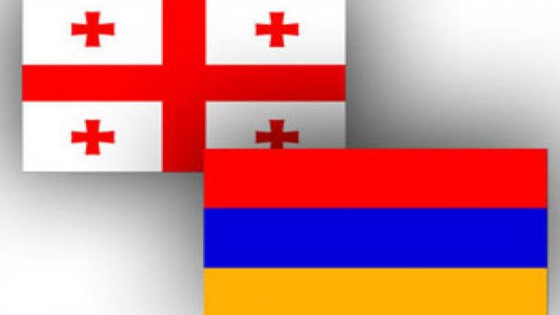 Վրաստանում հաստատվել է կորոնավիրուսային հիվանդության 3837, իսկ Հայաստանում 438 նոր դեպք