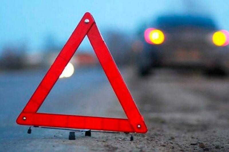 Նովոսիբիրսկում ՃՏՊ-ի հետևանքով ՀՀ քաղաքացի է զոհվել