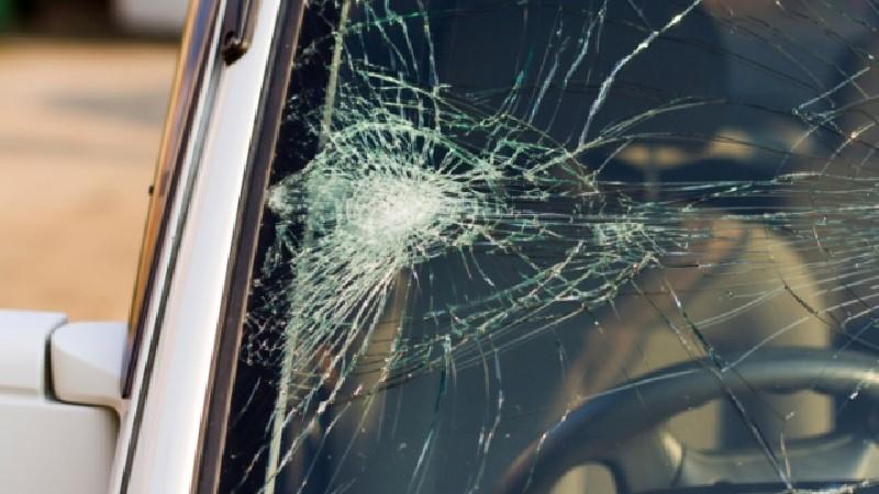 Իջևան-Նոյեմբերյան ավտոճանապարհին մեքենաներ են բախվել. կան տուժածներ