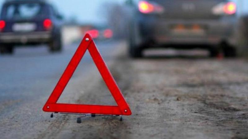 Ավտովթար Վարդենիս-Սոթք ավտոճանապարհին․ կան տուժածներ