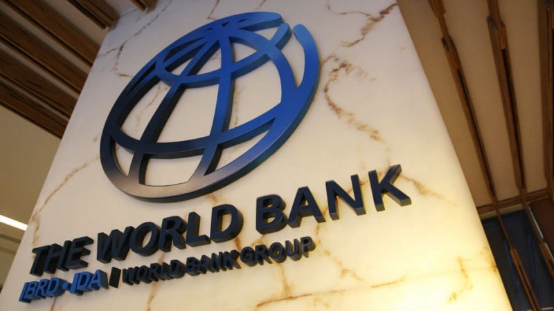 Համաշխարհային բանկը մեկ տարի ժամկետով չեղարկում է ՀՀ-ին տրամադրած վարկերի համար սահմանված հավելյալ տոկոսադրույքը. ՀՀ պետական բյուջեի տնտեսումը կկազմի մոտ 13 մլն ԱՄՆ դոլար