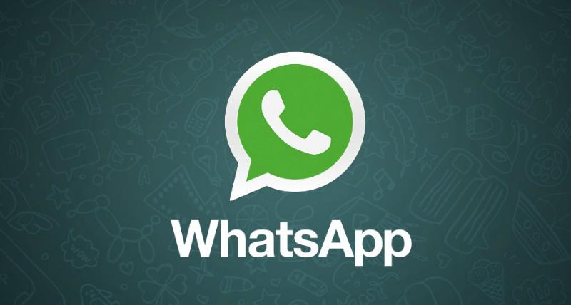WhatsApp-ով հետևել են 20 երկրի ղեկավարի. ԶԼՄ-ներ