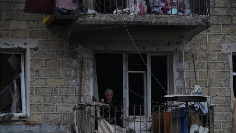 Կատալունիայի խորհրդարանը դատապարտում է Ադրբեջանի կողմից քաղաքացիական բնակչության վրա հարձակումները