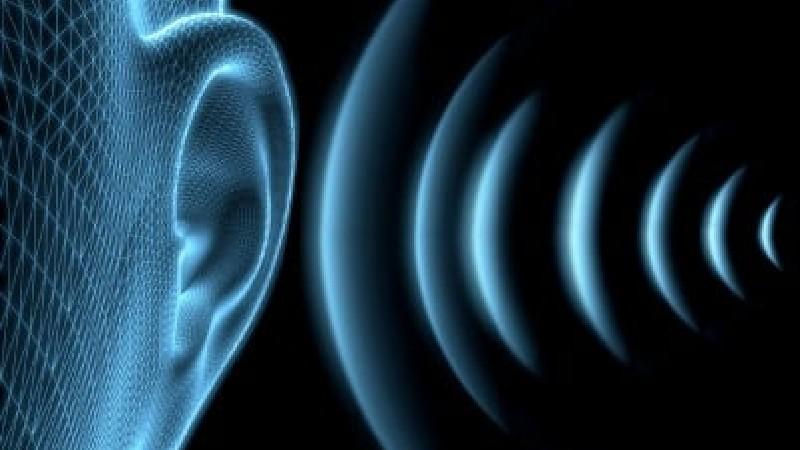 Քաղաքացիներից ստացել է 188 բողոք՝ անհանգստացնող աղմուկի վերաբերյալ
