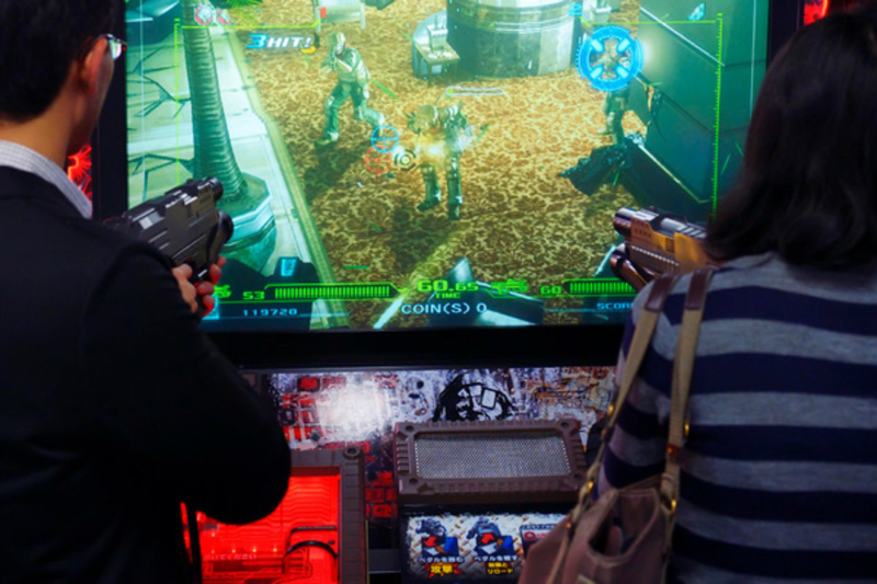 Ընտանիքի 5 անդամներին կացնահարած ռուս երիտասարդը համակարգչային խաղերից կախվածություն է ունեցել
