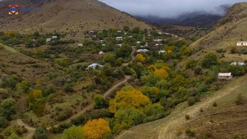Բաքուն մինչև առավոտ Խծաբերդ գյուղը գրավելու խնդիր է դրել. WarGonzo